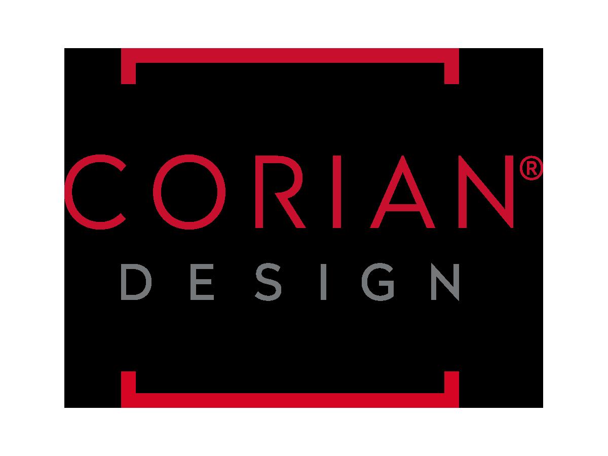 Corian® Design Pro